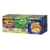 雀巢早餐脆片活力分享組24小盒入 共560公克