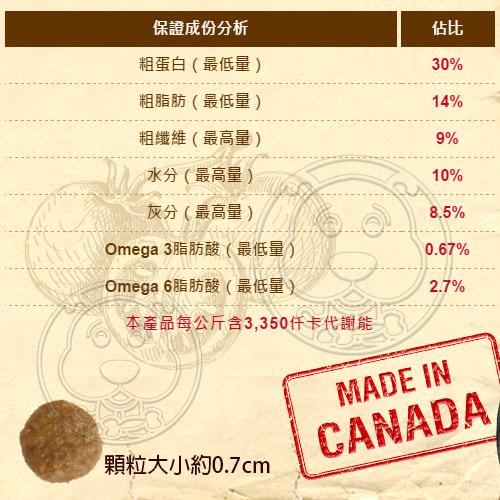 【🐱🐶培菓寵物48H出貨🐰🐹】優格OPTIMA 0%零穀》全齡貓5種魚化毛配方-5.5lb/2.49kg (蝦)