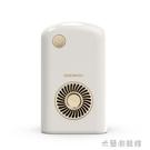 除味器 冰箱除味器空氣凈化器臭氧除臭殺菌除菌劑盒去味神器DY-CW01 快速出貨