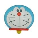 日本 Doraemon 多拉a夢 濕紙巾黏貼蓋