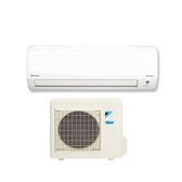 (含標準安裝)大金變頻冷暖經典分離式冷氣RHF20RVLT/FTHF20RVLT