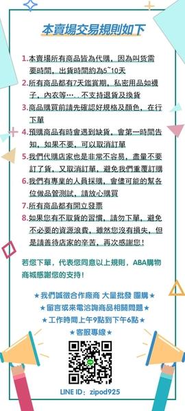 【全新】MI 紅米 K20 Pro Redmi xiaomi 小米 8+128G 陸版 保固一年