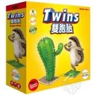 雙胞胎│Twins
