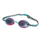 SPEEDO 兒童競技泳鏡(抗UV 防霧 蛙鏡 游泳 戲水 訓練≡體院≡ SD811325D652