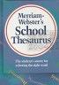 二手書R2YBv1 1989年《Merriam-Webster s School