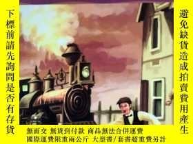 二手書博民逛書店愛迪生罕見黛安娜王妃 達爾文(1MP3)Y188953 SHAR