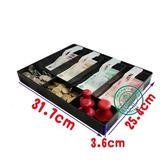 四格收銀盒子收銀箱零錢收納盒超市現金盒存錢盒抽屜分類錢盒 快速出貨 促銷沖銷量