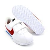 NIKE CORTEZ BASIC SL (PSV) 中童鞋 NO.904767103