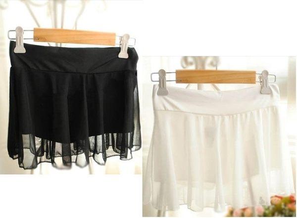 來福內搭褲,H571內搭褲內搭外穿裙擺網紗安全褲打底短褲裙三分裙褲,售價150元