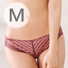 0460配褲-紅-M