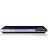 CD機 播放機EVD高清CD家用VCD播放器dvd影碟機
