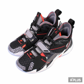 NIKE 女 JORDAN WHY NOT ZER0.3 (GS) 籃球鞋 - CD5804006