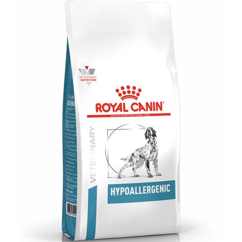【寵物王國】法國皇家-愛犬處方DR21低過敏配方7kg