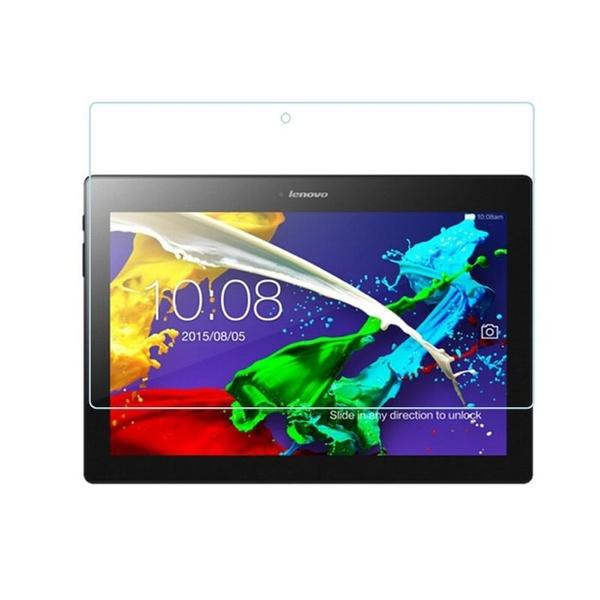 聯想 Lenovo Tab P10 TB-X705F 10.1吋 玻璃貼 鋼化膜 9H 防爆貼膜 鋼化玻璃 平板螢幕保護貼 耐刮 防指紋