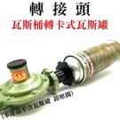 【JIS】K032 台灣製造有專利 瓦斯...