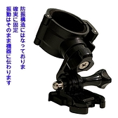 mio MiVue M733 M777 M775 plus 快拆環狀固定座支架金剛王減震固定座安全帽行車紀錄器車架固定架