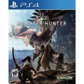 【現貨】【軟體世界】Sony PS4 魔物獵人 世界 中文版