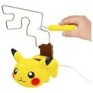 《 Pokemon 》電流急急 皮卡丘 / JOYBUS玩具百貨