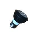 【燈王的店】LED E27燈頭 7W燈泡...