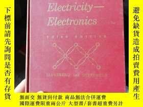 二手書博民逛書店罕見Esse∩tiaLsY267097 不祥 不祥 出版1965