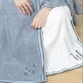 年終盛宴  浴巾純棉成人超強吸水男女士情侶個性全棉加大柔軟大號毛巾   初見居家