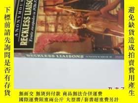 二手書博民逛書店英文原版罕見Desolation RoadY7215 Richard Austin Jove Books