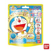 日本Bandai 哆啦A夢的秘密道具入浴球/沐浴球 (泡澡用品 入浴劑 洗澡玩具 沐浴精)