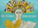 二手書博民逛書店 《My Fellow Americans: A Family Album》 R2Y ISBN:0152766421│Houghton Mifflin