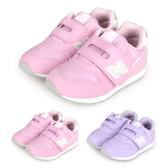 NEW BALANCE 女小童復古慢跑鞋-WIDE(免運 寬楦 996系列 NB≡體院≡