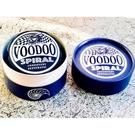 【沐湛咖啡】免運 Voodoo Spiral 二代巫毒 填壓器 整粉器 佈粉器 霧黑色 國際比賽選手愛用款