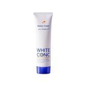 日本 WHITE CONC 水凝露II(90g)【小三美日】身體水凝乳