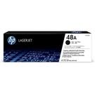 HP CF248A /48A 黑色原廠碳粉匣 適用:M15a / M15w / M28a / M28w/CF248
