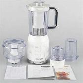 當當衣閣-JYL-C022E多功能料理機輔食豆漿機絞肉家用果汁榨汁機