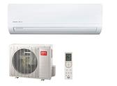 ↙0利率↙SANLUX三洋約8~9坪一對一壁掛型分離式單冷定頻冷氣SAC-50S1/SAE-50S1【南霸天電器百貨】
