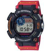 【限定商品】CASIO 卡西歐 GWF-D1000ARR-1 / G-SHOCK 原廠公司貨