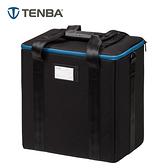 ~相機 ~Tenba Transport 1x1 LED2 攜帶箱攝影內袋運輸收納箱636 551  貨