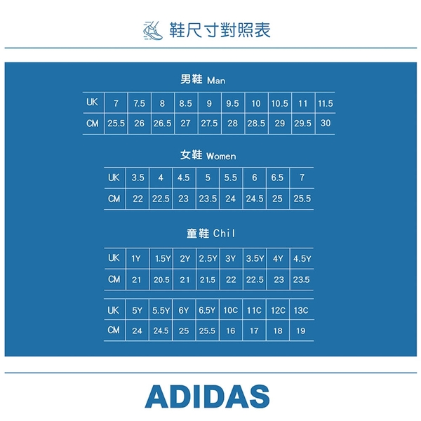 ADIDAS 男 CORERACER 慢跑鞋 - FX3581