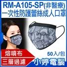 【3期零利率】現貨 RM-A105-SP...