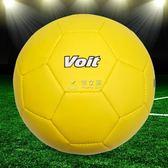 足球 足球耐磨5號兒童小學生比賽訓練足球寶貝卡通足球加厚耐踢 俏女孩