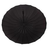 雨傘 男女雨傘長柄創意晴雨傘雙人傘超大傘23人直柄傘24骨