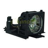 HITACHI-原廠投影機燈泡DT00707/適用機型EDPJ32、EDPJ32