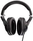 Audio-Technica【日本代購】鐵三角 專業電視耳機ATH - M20 x