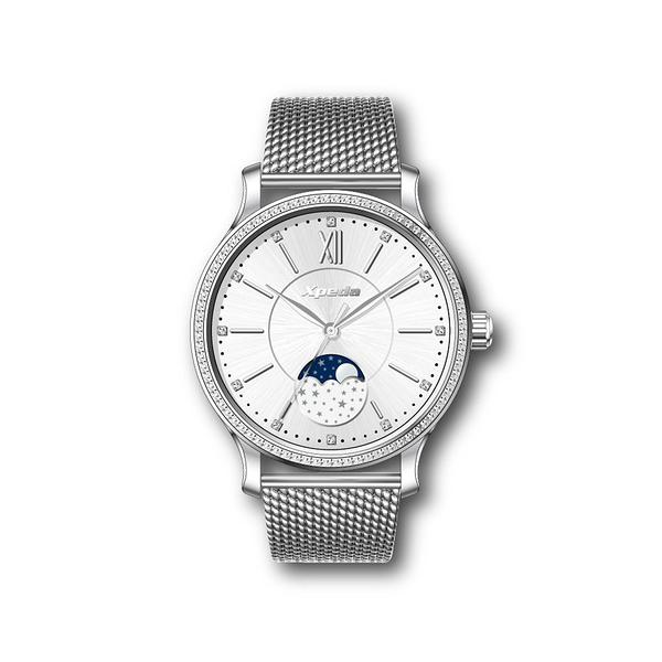 ★巴西斯達錶★巴西品牌手錶Stellar-XW21798H1-SSS-錶現精品公司-原廠正貨