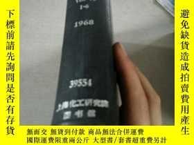 二手書博民逛書店MECHANICAL罕見ENGINEERING.Vol.90.1