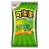 2件超值組  可樂果豌豆酥-九層塔140g X2入【愛買】