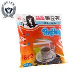 黑豆茶 經濟包 20入