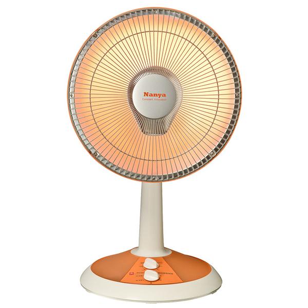南亞牌 14吋碳素電暖器 TAN-814TH
