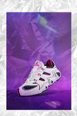 現貨 ADIDAS FYW S-97 WHITE 皮革 白黑紫 男鞋 G27987
