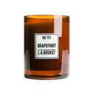 【L:A BRUKET】香氛蠟燭—葡萄柚 260g
