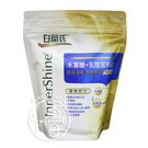 (即期)白蘭氏木寡醣+乳酸菌粉狀 【優敏配方】 30包/盒【i -優】